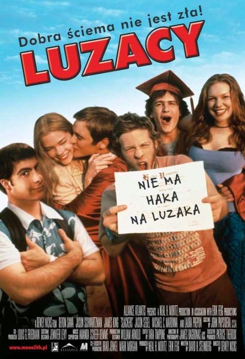 Luzacy