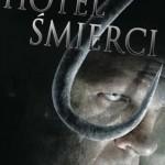 Hotel śmierci
