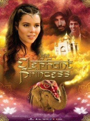 Księżniczka z Krainy Słoni 2