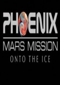 Marsjańska misja Phoeniksa: Popiół i lód