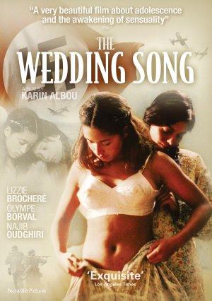 Pieśń weselna