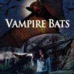 Krwiożercze wampiry
