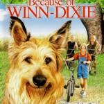 Dzięki tobie Win Dixie