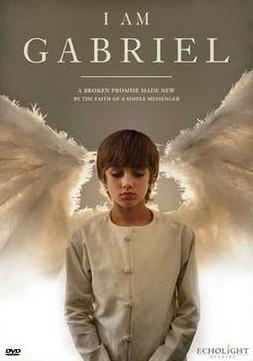 Jestem Gabriel