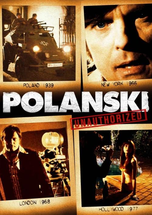 Polański: Bez cenzury