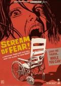 Krzyk strachu