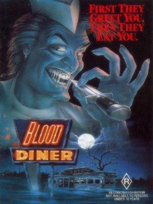 Krwawy obiad