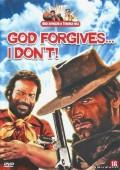 Bóg wybacza… Ja nigdy!