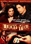 Lucky You: Pokerowy blef