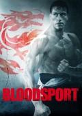 Krwawy sport
