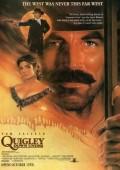 Quigley na Antypodach