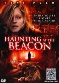 Strachy z Beacon