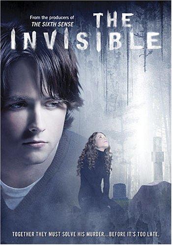 Niewidzialny