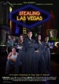 Okraść Las Vegas