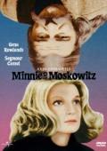 Minnie i Moskowitz