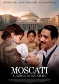 Dr Moscati 1/2