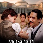 Dr Moscati 2/2