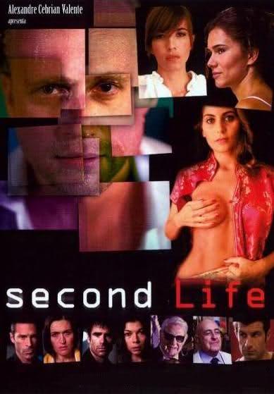 Drugie życie