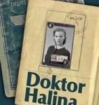 Doktor Halina