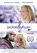 Jackie i Ryan