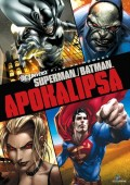 Superman/Batman: Apokalipsa