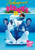 Weekend u Berniego 2
