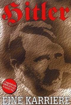 Droga Hitlera do władzy