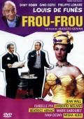 Frou-Frou