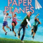 Samoloty z papieru