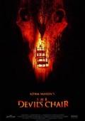 Krzesło diabła