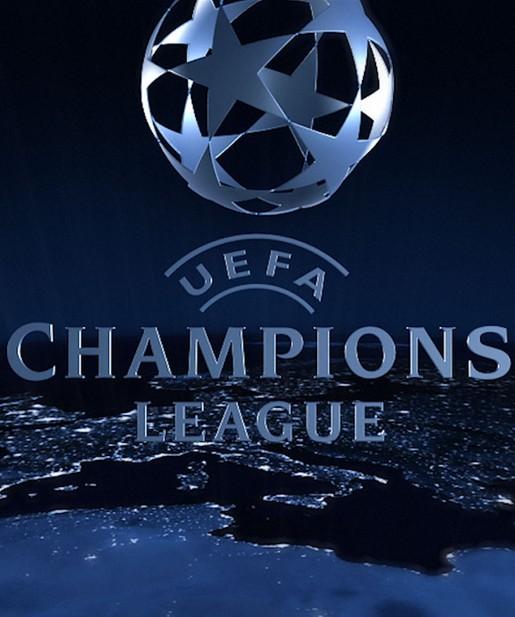 50 Lat Klubowego Pucharu Europy i Ligi Mistrzów 1955-2005