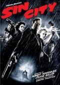 Sin City – Miasto grzechu