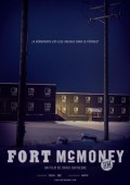 Fort McMoney. Kanadyjskie eldorado