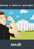 Kobiety w świecie polityki