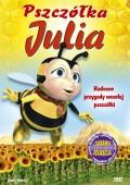 Pszczółka Julia