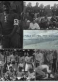 Sport i wojna