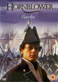 Hornblower: Lojalność