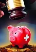 Jak USA złamały szwajcarską tajemnicę bankową