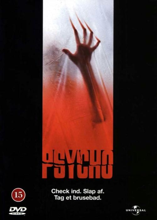 Psychol