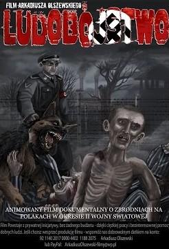 Ludobójstwo