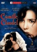 Camille Claudel 2/2