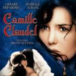 Camille Claudel 1/2