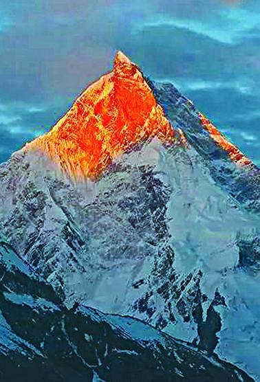 Dwoje na K2