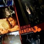 Hangman's Game