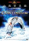 Gwiezdne wrota: Continuum