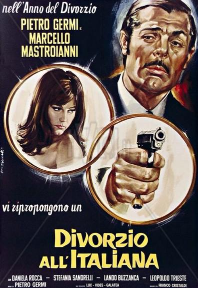 Rozwód po włosku