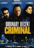 Przyzwoity przestępca