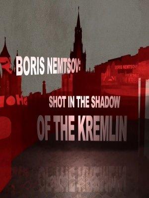 Borys Niemcow. Śmierć w cieniu Kremla