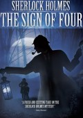 Sherlock Holmes: Znak czterech