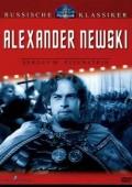 Aleksander Newski